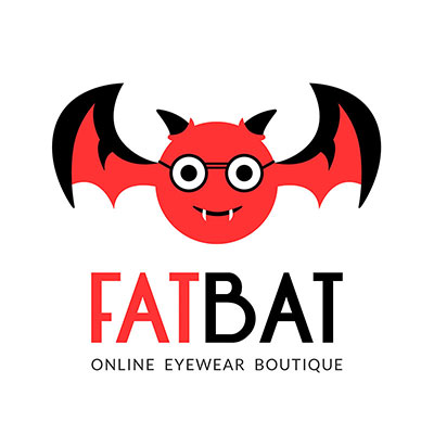 FatBat Digital Apple